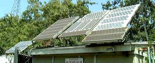 solarsellerdotcomwebsite