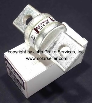 300 amp littelfuse class t fuse