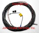 bogart engineering trimetric 2030rv wiring harness