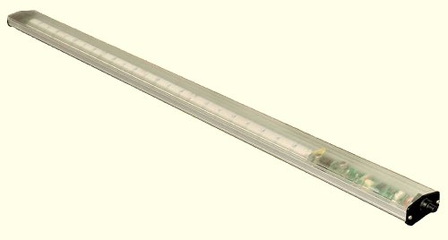 thin-lite model OEM LED1743BKP